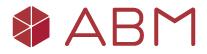 Image of Logo AB Mandal, Partner of CS Clean Solutions
